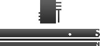 Parkettgutachter-Rhein-Main Logo